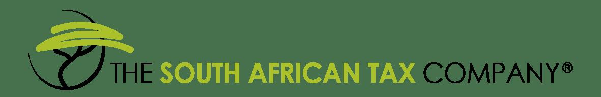 The SA Tax Company